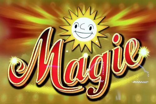 Spielpaket Übersicht Magie 2012