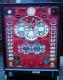 Disc 3000 (rote Frontscheibe, Rahmen schwarz)