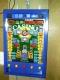 Casino Card (blauer Rahmen)