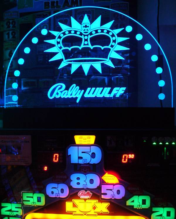 Bally_Top_LED